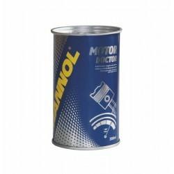 Mannol motor doctor ad. 300ml 9990