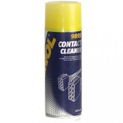 Mannol kontakt spray 450ml 9893