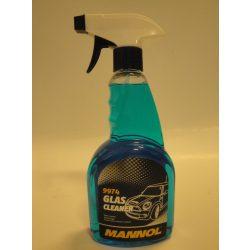 Mannol üvegtisztító 500ml 9974