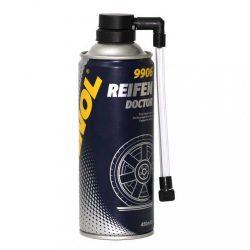 Mannol defektjavító spray 450ml 9906
