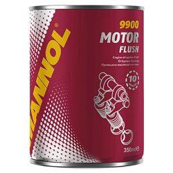 Mannol belső motormosó 350ml 9900