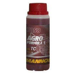 Mannol Agro for Stihl 0,1L