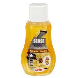 Illatosító kanócos Vanilia