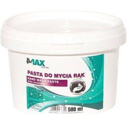Kézmosó paszta 4max 0,5l