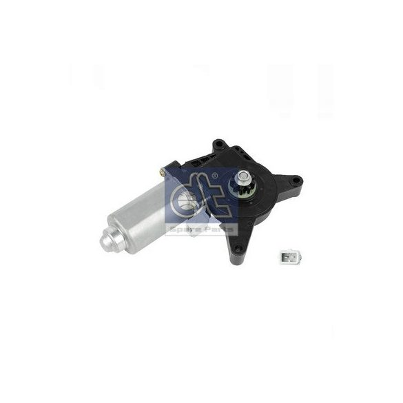 Ablaktörlő motor DT MB Actros MP3/MP2