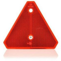 Prizma háromszög furatos szög0
