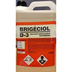 Brigéciol D-3 5L