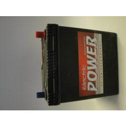 Akkumulátor 40ah 300A Suzuki J+
