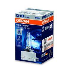 Osram izzó D1S 35W Cool Blue