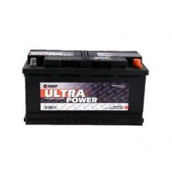 Akkumulátor 74ah 680A QWP