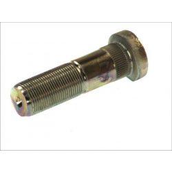 Keréktőcsavar Iveco M22*1,5 77mm