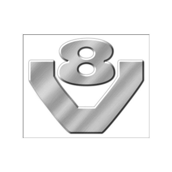 Matrica V8