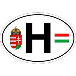 Matrica H magyar