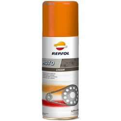 Repsol Lánc spray 400ml