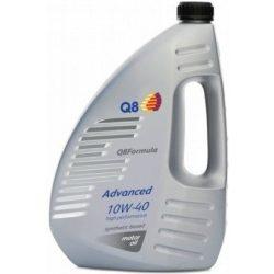Q8 Formula 10W40 4L