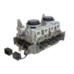 ABS/EBS modulátor szelep pót 24V Wabco