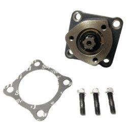 Hidraulika Adapter Szivattyúhoz, Meghajtáshoz 3-ról 4-es Felfogatásra