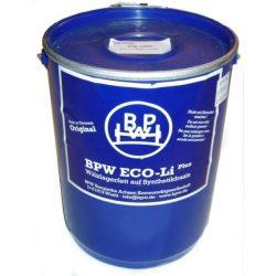 BPW kék zsír 5k
