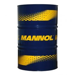 Mannol Kettenoel Láncolaj 60L