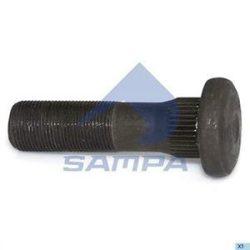 Keréktőcsavar DAF105 M22*1,5*85 Sampa