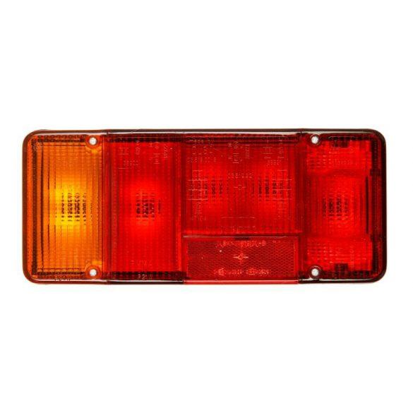 Lámpa hátsó bal Iveco,Citroen, Peugeot