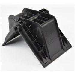 Élvédő papír áruhoz 160/142mm
