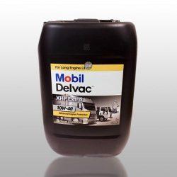 Mobil Delvac XHP Extra 20l