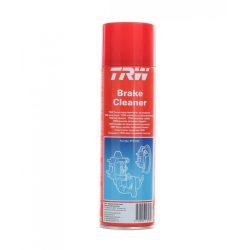 Féktisztító TRW 500ml