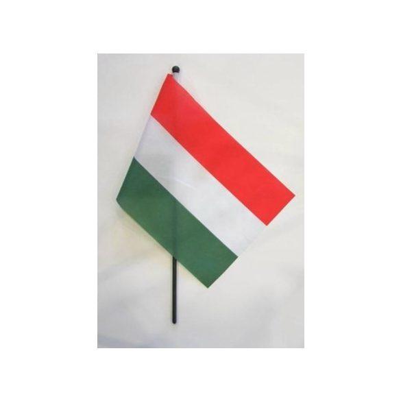 Zászló kicsi Magyar