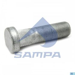 Keréktőcsavar M22*1,5*78 SAF