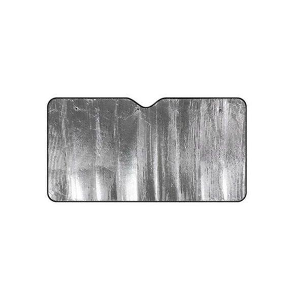 Napfényvédő és szélvédő takaró 85*160cm