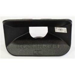 Rockinger pajzs 40-es