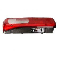 Lámpa hátsó bal DAF,VW Vignal