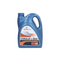 Orlen kompresszor olaj 5L