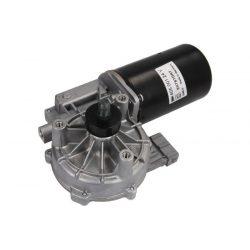 Ablaktörlő motor MAN Valeo
