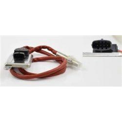 NOX szenzor DAF105XF 890mm Ampro