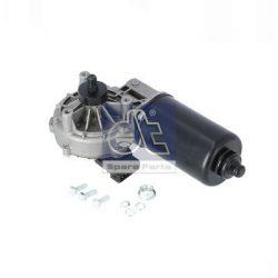 Ablaktörlő motor DT MAN TGL,TGA,TGS,TGX