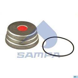 Kerékagy porvédősapka SAF SKRS 9042-Sk500+ Sampa