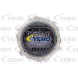 Üzemanyagnyomás szenzor Vemo Jeep
