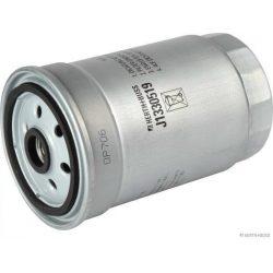 Jakoparts üzemanyagszűrő i30