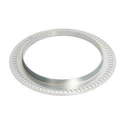 ABS gyűrű hátsó 146*200*14,5mm