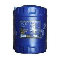 Mannol motorolaj TS-5 10w40 10L