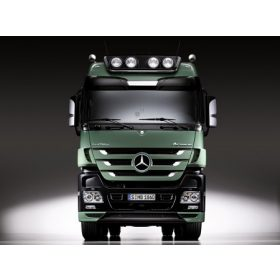 Actros MP3 (08-)