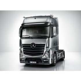Actros MP4 (11-)