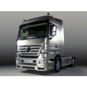 Actros MP2 (03-08)